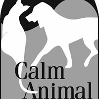 Calm Animal Care Veterinary Clinic