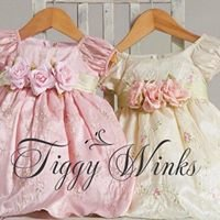 Tiggywinks Boutique