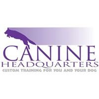 Canine Headquarters, Inc.