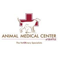 Animal Medical Center of Seattle