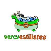 Percy Estilistes