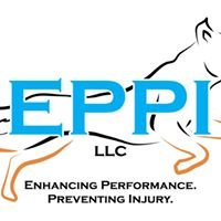 EPPI: Enhancing Performance l Preventing Injury