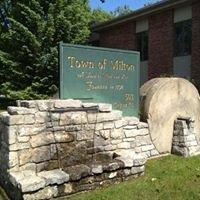 Town of Milton