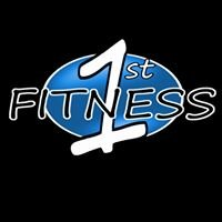Fitness 1st Training