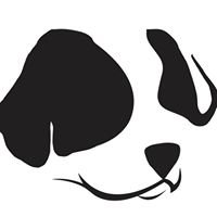 Naples Dog Center