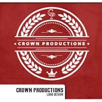 Crown Productions