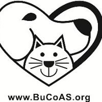 Buchanan County Animal Shelter.  DBA Otter Creek Animal Shelter