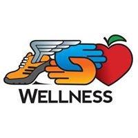 LANL-Health & Fitness Program