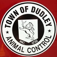 Dudley Animal Control and Shelter