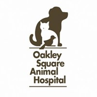 Oakley Square Animal Hospital