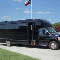 Mike's Luxury Transport / Hill Country Tours