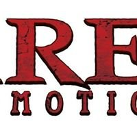 Ares Promotions