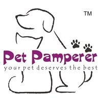 Pet Pamperer