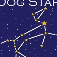 Dog Star Canine