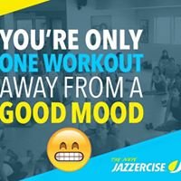 Jazzercise Oak Creek Fitness Center