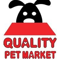 Quality Pet Market Austintown OH