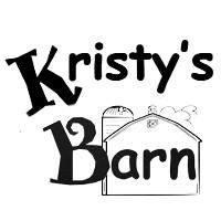 Kristy's Barn