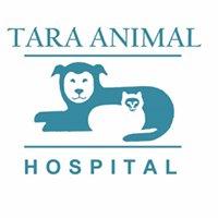 Tara Animal Hospital