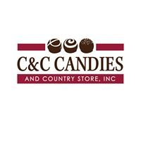C&C Candies and Country Store, Inc