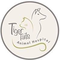 Tiger Tails Animal Hospital