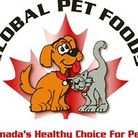 Global Pet Foods Belleville