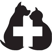 Proctorville Animal Clinic