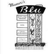 Blu Tavern Restaurant & Motel