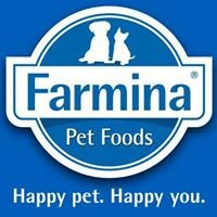 Farmina Pet Foods France