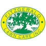 Fitzgerald Lawn Care