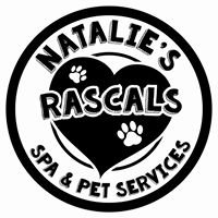 Natalie's Rascals