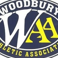 Woodbury Athletic Association