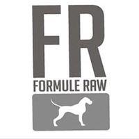 Formule Raw
