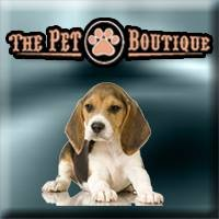 ThePet-Boutique.com