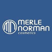 Merle Norman Cosmetics, Canton Ohio