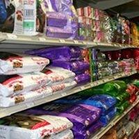 Big Al's Pet Food Warehouse
