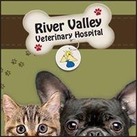 River Valley Veterinary Hospital