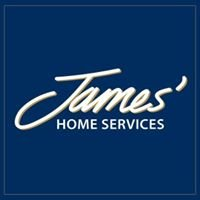 James' Home Services