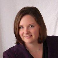 Mascoma Bank, Sarah Powell, Mortgage Loan Officer, NMLS #446222
