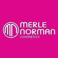 Merle Norman Beebe