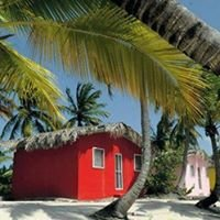 Cazon Tropical Restaurant