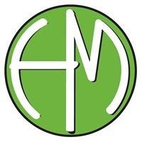 HealthSource of Woodbury