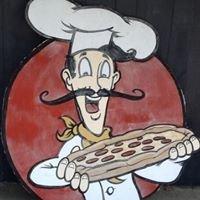 Quechee Pizza Chef