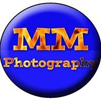 Melvin Marsh Photography