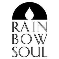 RAiNBOW SOUL by 湯煮温