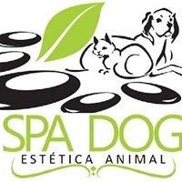 SPA DOG Estética Animal