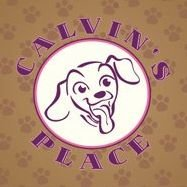 Calvin's Place