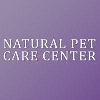 Natural Pet Care Center