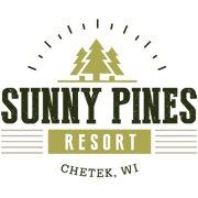 Sunny Pines Resort