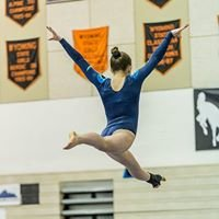 Axis Gymnastics & Sports Academy