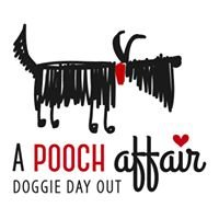 A Pooch Affair
